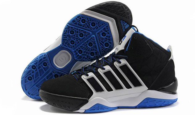 1.adidas-adiPower-Howard-_ 632X372