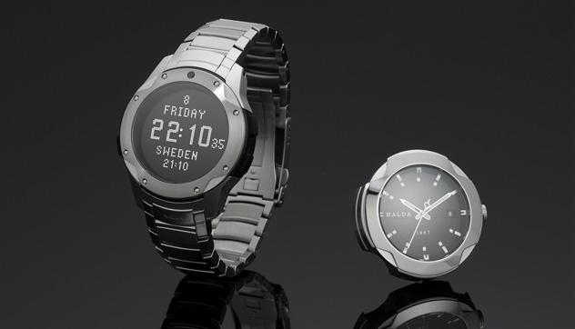 Reloj2