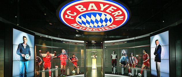 Bayern_632X268