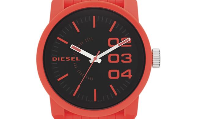 Diesel DZ1526