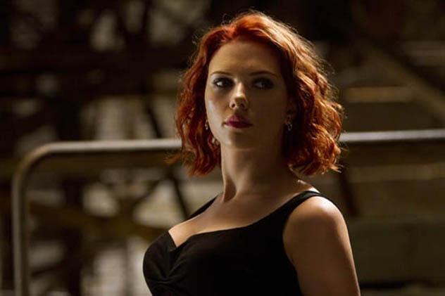 Heroinas8-Scarlett-Johansson