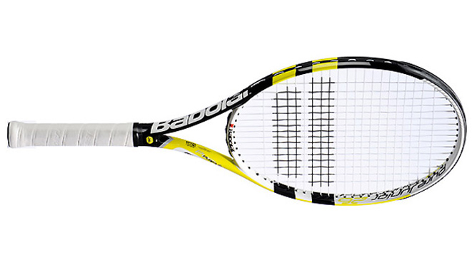 Junior Pure Babolat