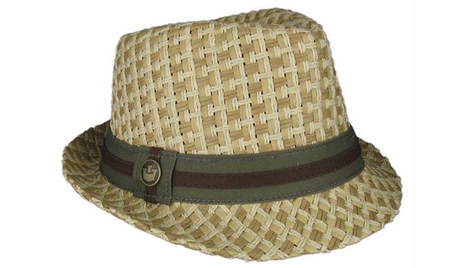 Sombrero de hombre Goorin