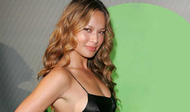 Moon Bloodgood-myspace