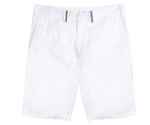 "Short blanco de <a href=""http://www.elcorteingles.es/tienda/moda/browse/productDetailCulturalClothes.jsp?productId=A3969329&categoryId=999.1269849171&isProduct=true&trail=9004%3A999.1269849171&pcProduct=&trailSize=1&navAction=jump&navCount=0&brandId=&cm_mmc=as-_-contenedores-_-noticia-_-moda-branded"" target=""_blank"">Emidio Tucci</a>."