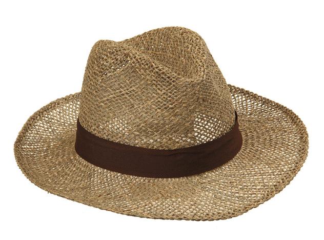 Sombrero Hombre 16_