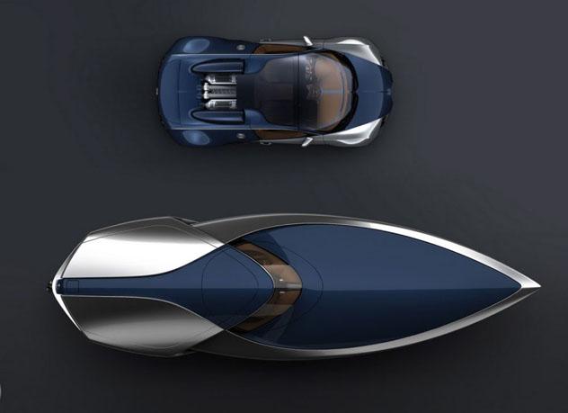 05-veyron-bleu-boat