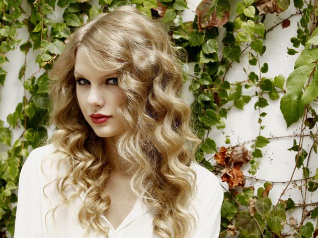 Taylor_swift_24