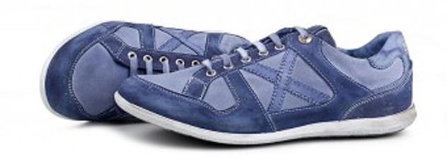 Zapatillas-munich-mercury-37