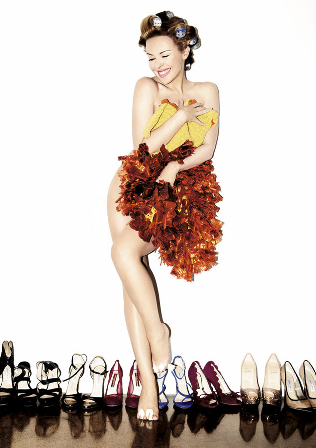 Kylie_minogue_1054_635x