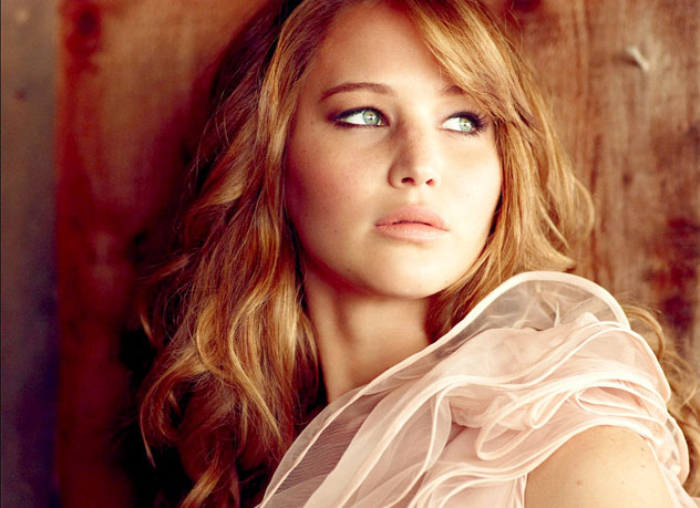 Jennifer-Lawrence-Wallpaper-jennifer-lawrence-30698231-1024-768
