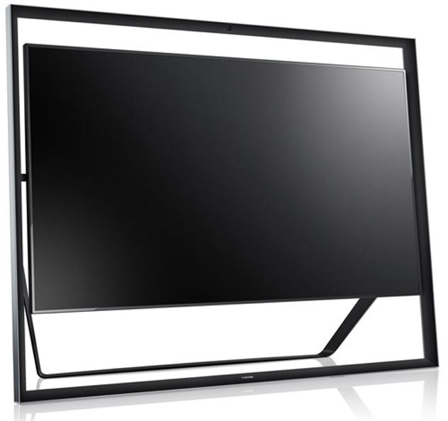 Samsung-s9000