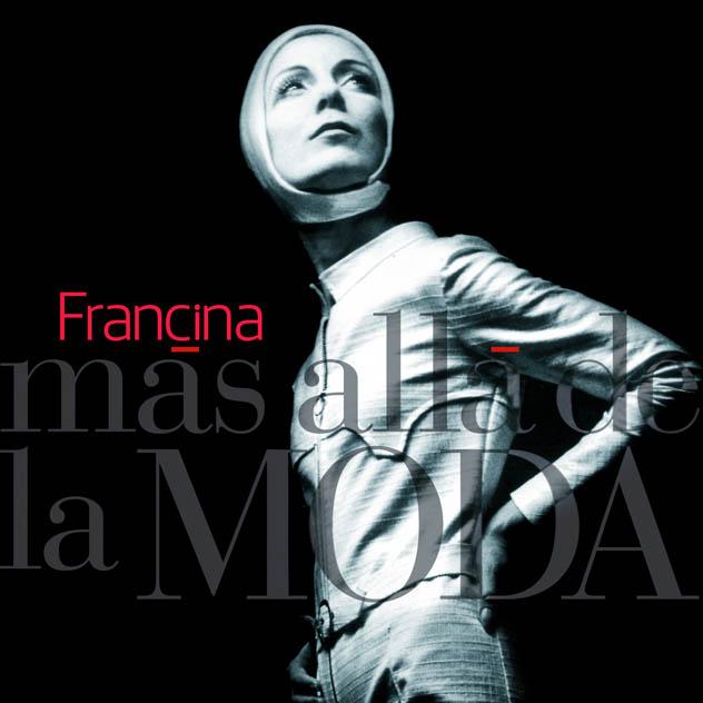 Francina-la-razon-oculta_9788497859349