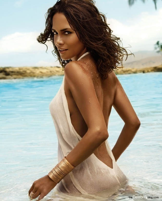 Halle-Berry-Hot-Wallpaper-2012
