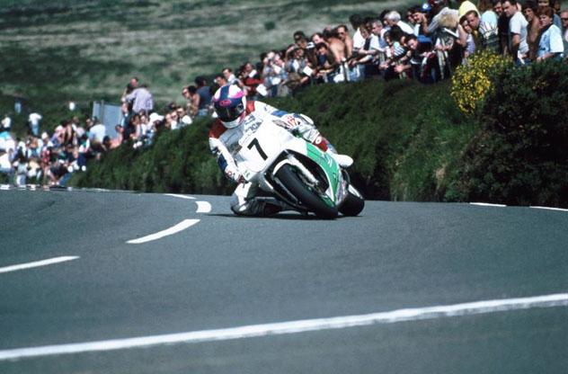 Man-isle_of_man_tt_races_rc30