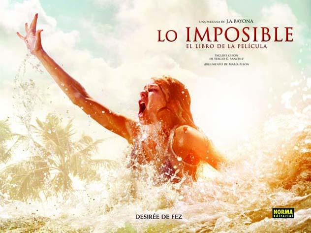 Lo-imposible-portada-libro