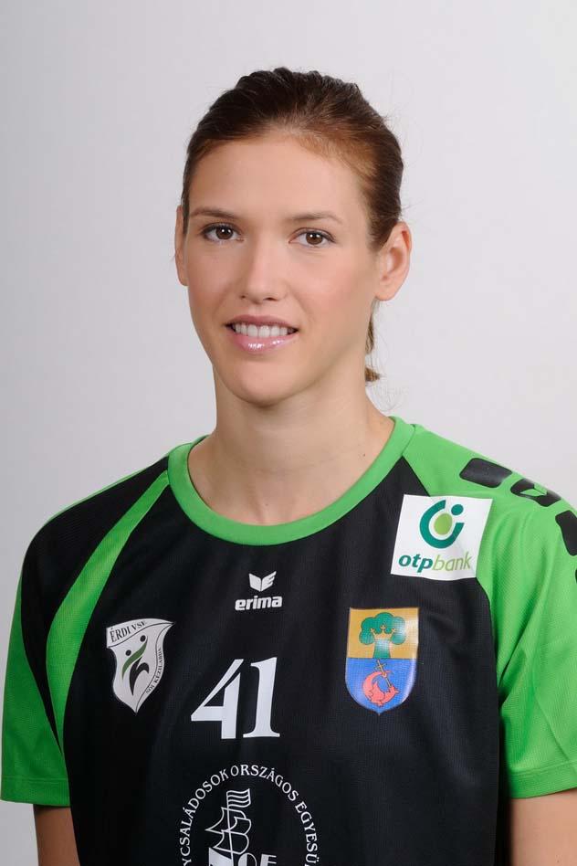 Kristina Elez (CRO)