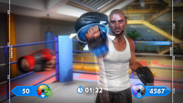 18903Move_Fitness_screenshot_01