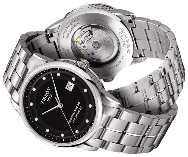 Tissot_Luxury_T086_408_11_056_00_MT