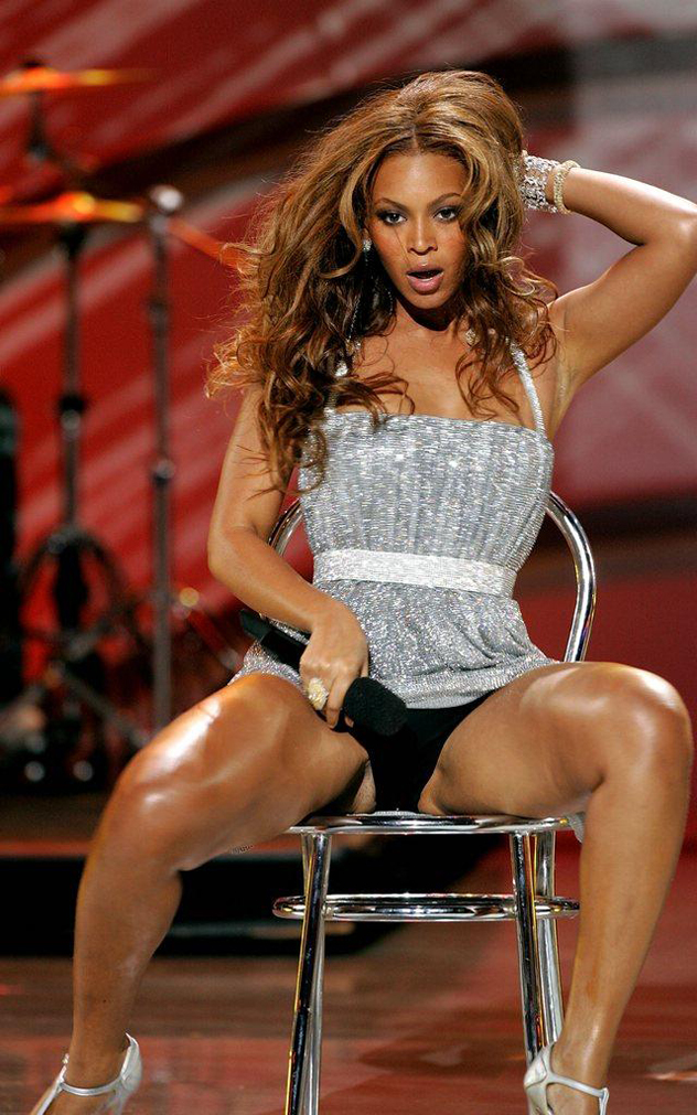 Beyonce-11