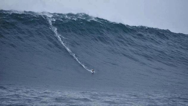 Garrett McNamara (surf)