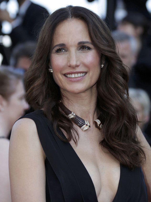 ANDIE-MacDOWELL-at-Mud-Premiere-at-65th-Annual-Cannes-Film-Festival-1