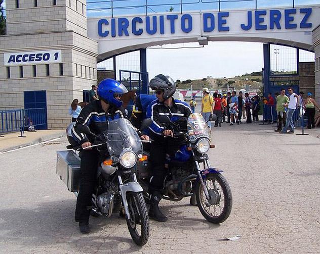 10315-ESP-Cadiz-Jerez-GP