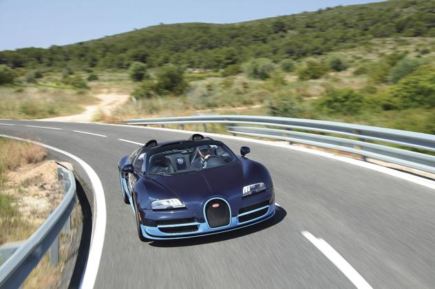 Bugatti vitesse_021
