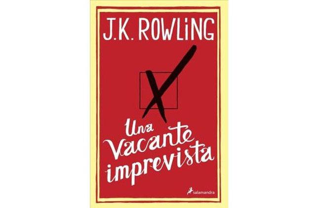 JK Rowling_9