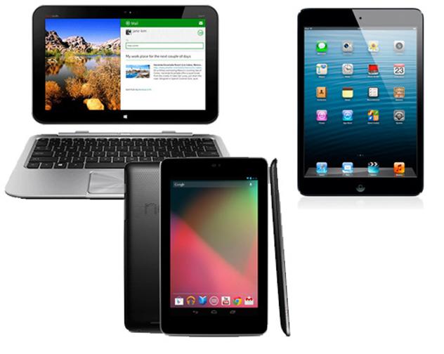 Guia-tablets