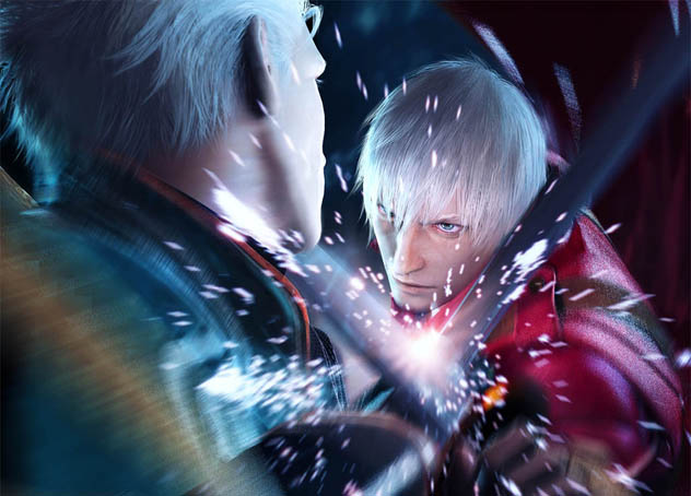 2da_ed_x_Devil_May_Cry3_3
