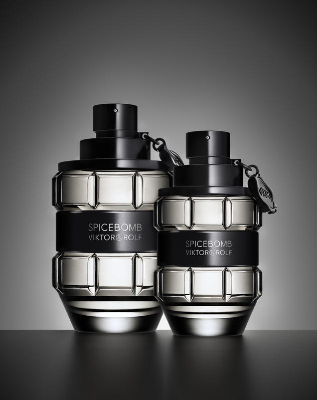 VIKTOR&ROLF_SPICEBOMB_50ML&90ML