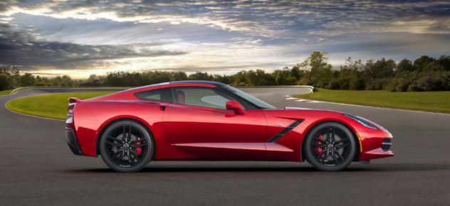 2014-Chevrolet-Corvette-051