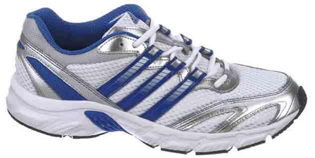 5 Furano II Adidas