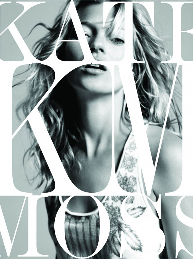 Kate-moss_9788497858892