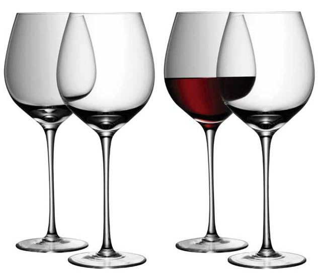 WINE-red-wine-glasses