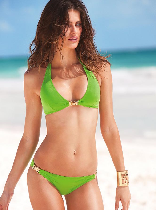 Isabeli-Fontana-VS-Swim-3