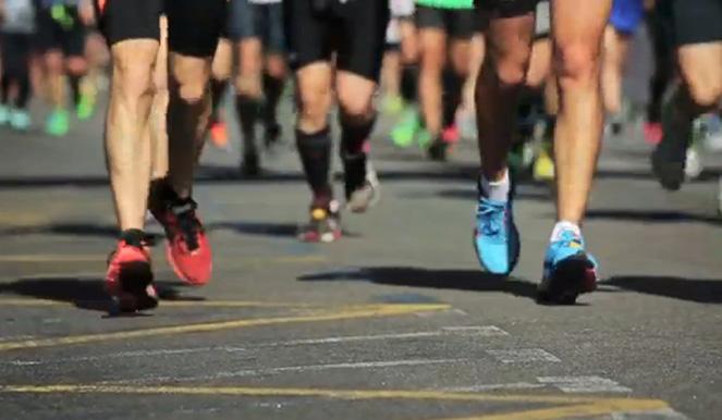 Run Academy: una comunidad de 'runners'
