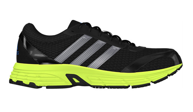 adidas Running 2014 zapatillas