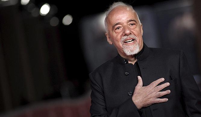 Paulo Coelho... o cuando el adulterio vende