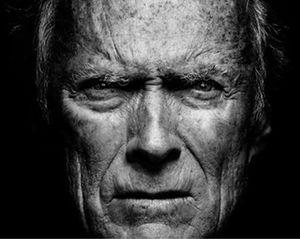 Clint Eastwood: el mejor tras el revólver y las cámaras