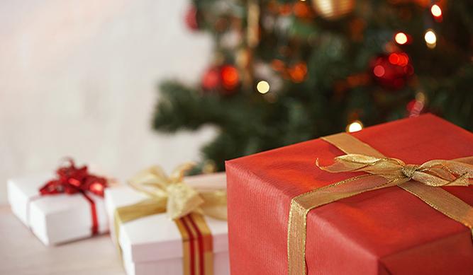 Guía para no fallar al hacer un regalo