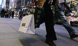 Navidad 2014: el año de la compra on line