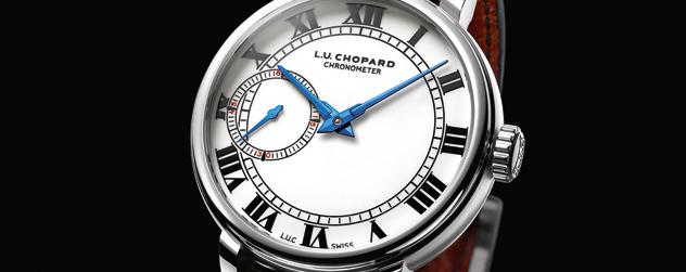 Los mejores relojes masculinos de 2014