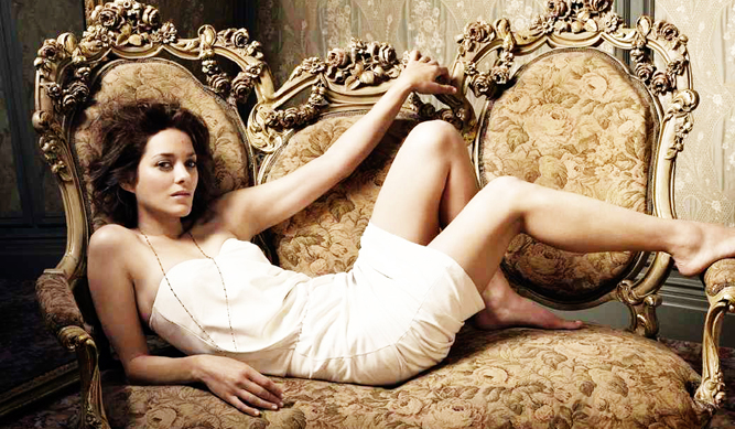 Marion-Cotillard-Wallpapers-Widescreen-3