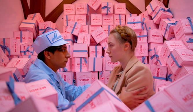 THE-GRAND-BUDAPEST-HOTEL-Still-11
