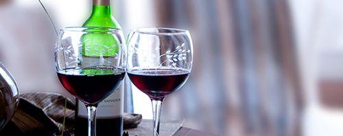 Cómo pedir un vino con los papeles en regla