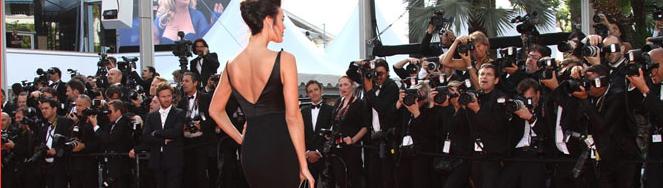 Los diez esenciales de los Oscar 2015