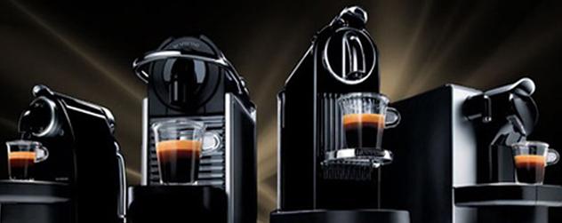 Del grano a la cápsula, café en todo su esplendor