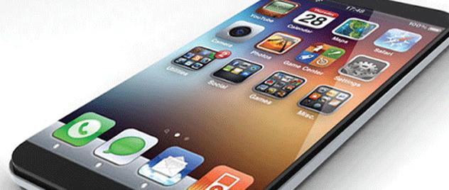 iPhone 6, llega el nuevo objeto de culto
